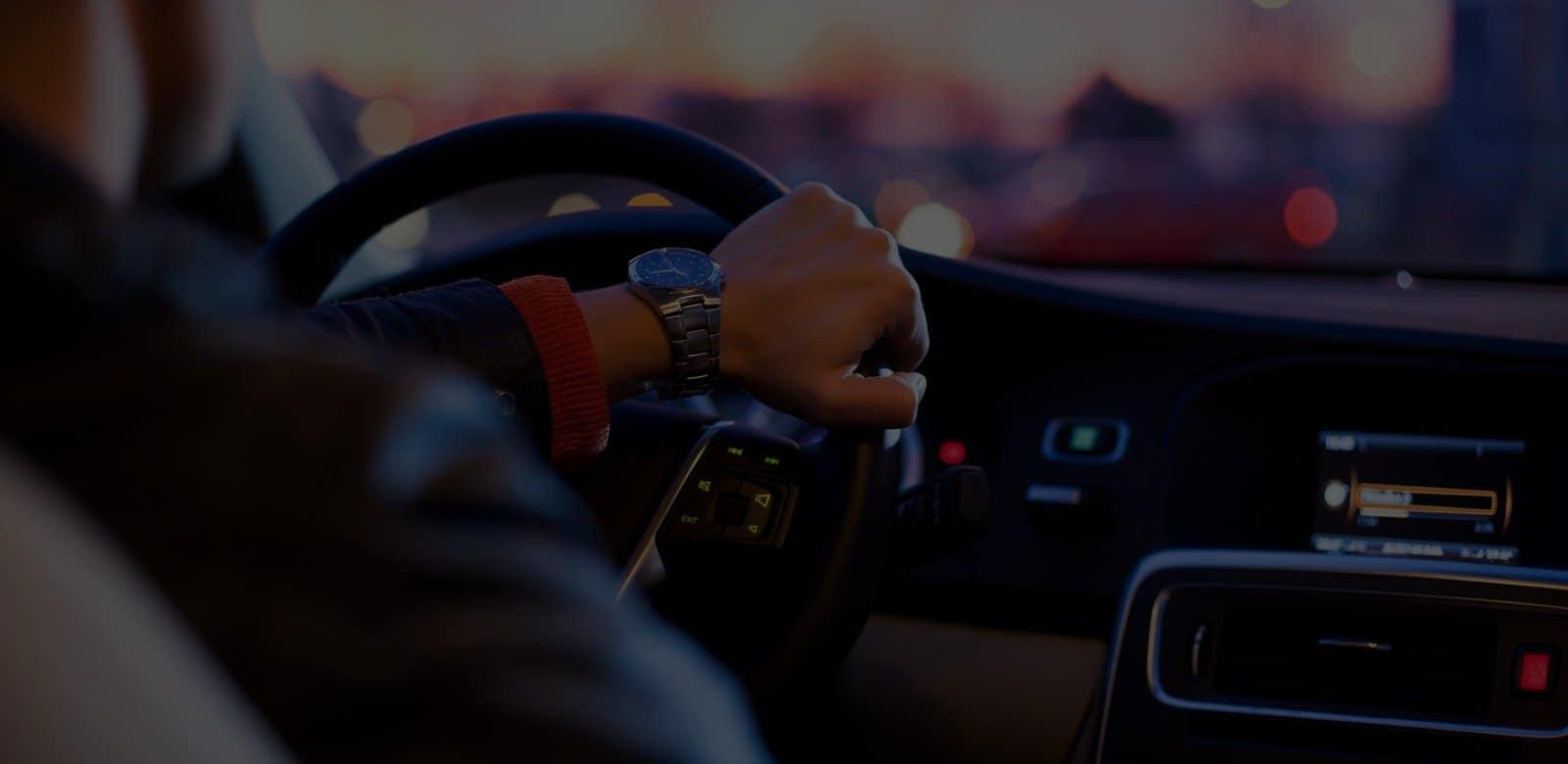 Zabranie prawa jazdy - Lextraffic.pl