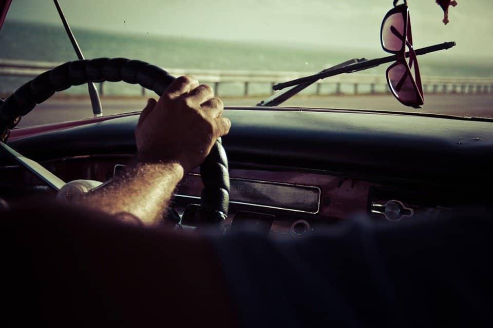 Jak odzyskać prawo jazdy za jazdępo alkoholu?