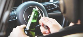 Jak odzyskać prawo jazdy?