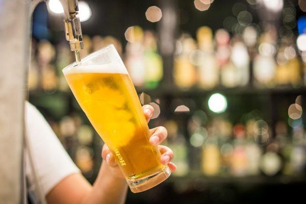 Pomoc prawna dla pijanych kierowców