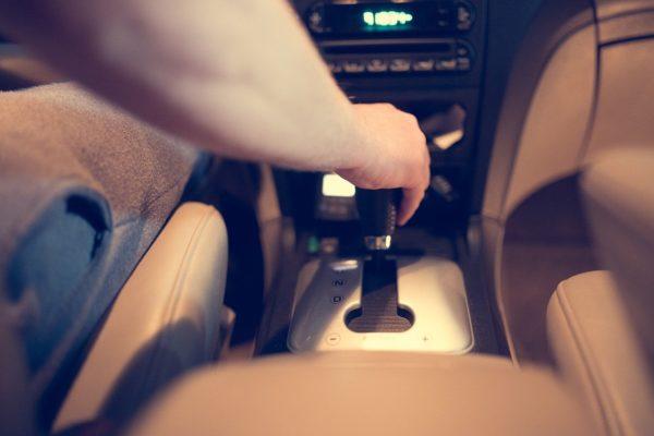 Art. 244 kk – Złamanie zakazu prowadzenia pojazdów