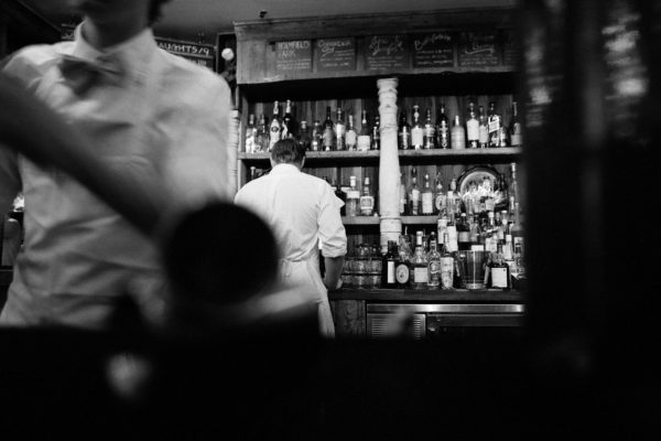 Dopuszczalna ilość alkoholu we krwi w Polsce?